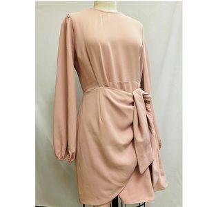 Lulus Spring Dress